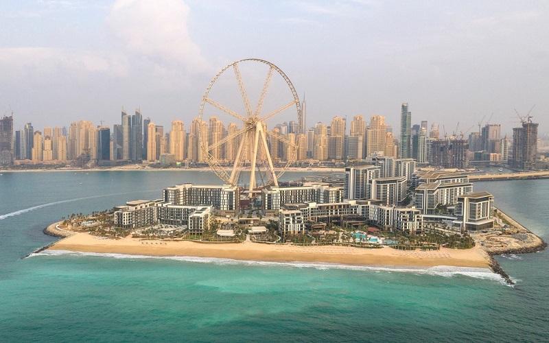 Dubai Offerta settembre